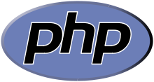 Minnesota PHP Programmer Contractor